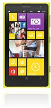 <i>Nokia</i> Lumia 1020
