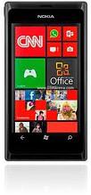 <i>Nokia</i> Lumia 505