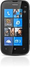 <i>Nokia</i> Lumia 510