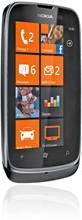 <i>Nokia</i> Lumia 610 NFC