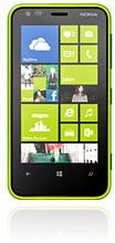 <i>Nokia</i> Lumia 620