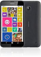 <i>Nokia</i> Lumia 638