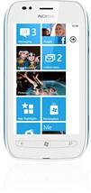 <i>Nokia</i> Lumia 710