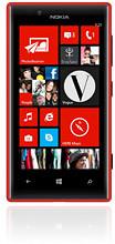 <i>Nokia</i> Lumia 720