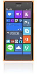 <i>Nokia</i> Lumia 730 Dual SIM
