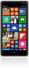 <i>Nokia</i> Lumia 830