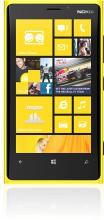 <i>Nokia</i> Lumia 920
