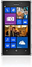 <i>Nokia</i> Lumia 925