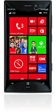 <i>Nokia</i> Lumia 928