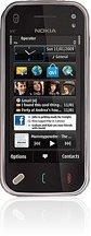 <i>Nokia</i> N97 mini