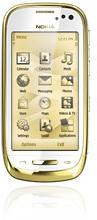 <i>Nokia</i> Oro