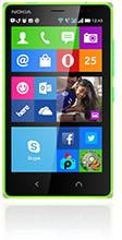 <i>Nokia</i> X2 Dual SIM