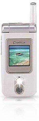 <i>Pantech</i> Dika