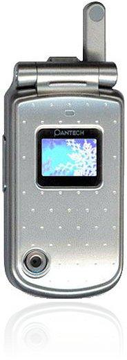<i>Pantech</i> GB210