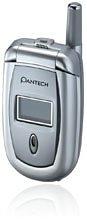 <i>Pantech</i> PG-1000S