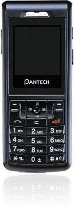 <i>Pantech</i> PG-1400