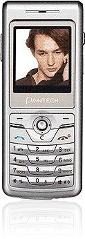 <i>Pantech</i> PG-1405