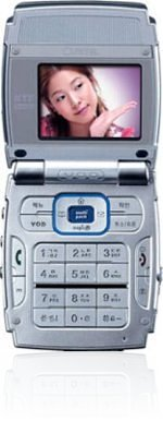 <i>Pantech</i> PH-K2500