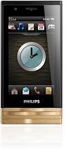 <i>Philips</i> D812