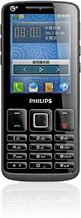 <i>Philips</i> T129