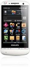 <i>Philips</i> T910