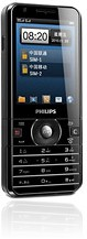 <i>Philips</i> W715
