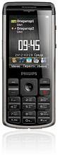 <i>Philips</i> X333