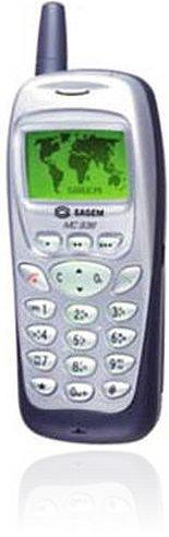 <i>Sagem</i> MC936