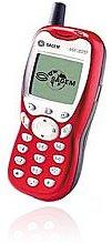 <i>Sagem</i> MW-3020