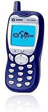 <i>Sagem</i> MW-3040