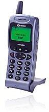 <i>Sagem</i> MW-979 GPRS