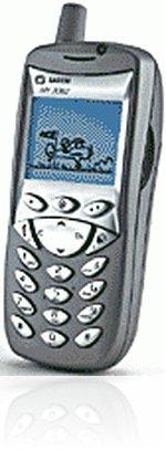 <i>Sagem</i> MW3062