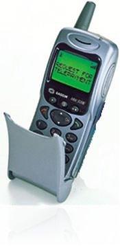 <i>Sagem</i> MW939e
