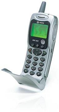 <i>Sagem</i> MW 959 GPRS