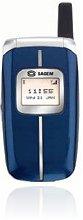 <i>Sagem</i> myC5-2