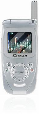 <i>Sagem</i> myC-5w