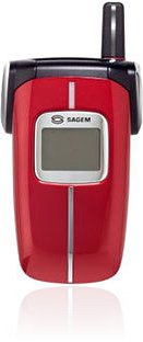 <i>Sagem</i> myC-3s