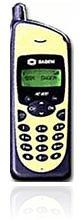 <i>Sagem</i> RC-820