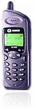 <i>Sagem</i> RC-840