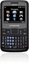 <i>Samsung</i> A177
