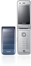 <i>Samsung</i> A200K Nori F