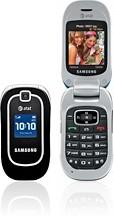 <i>Samsung</i> A237