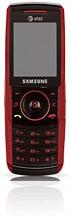 <i>Samsung</i> A737