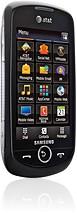 <i>Samsung</i> A817 Solstice II
