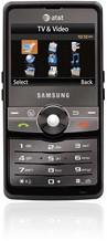 <i>Samsung</i> A827 Access