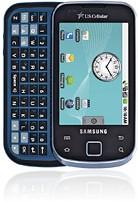 <i>Samsung</i> Acclaim