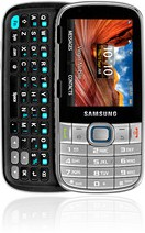 <i>Samsung</i> Array M390