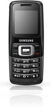 <i>Samsung</i> B130
