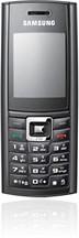 <i>Samsung</i> B210