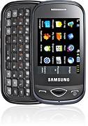 <i>Samsung</i> B3410